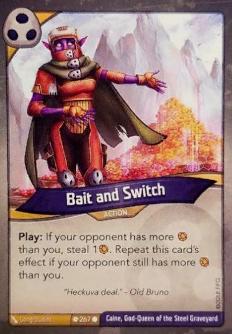 baitandswitch